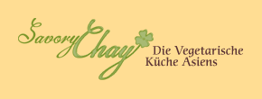 Savory Chay
